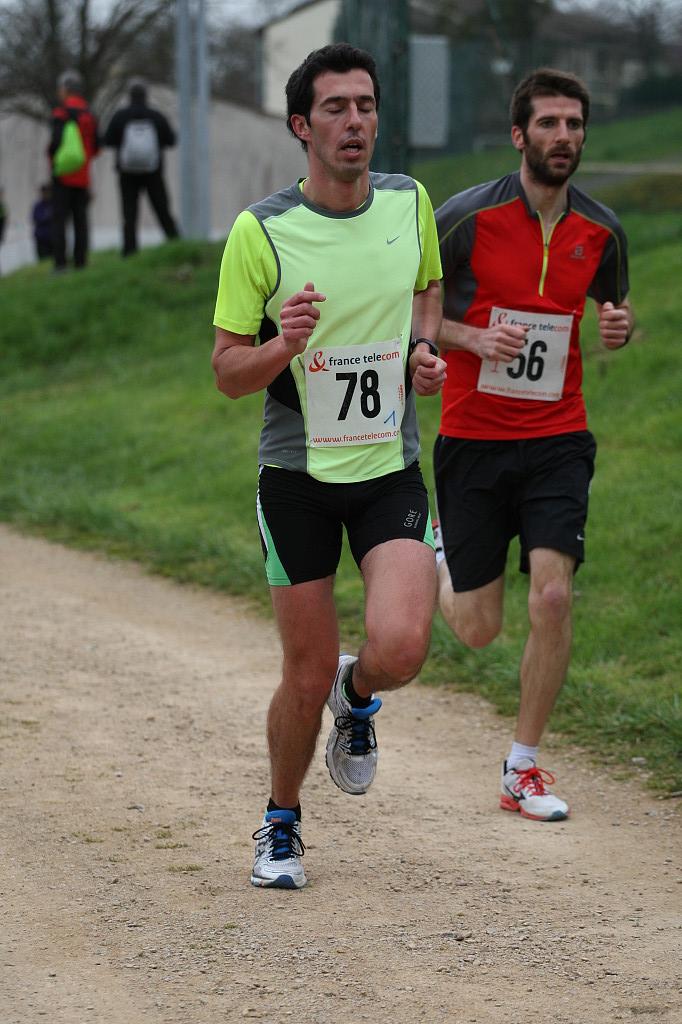 marathonvlp2015_0053