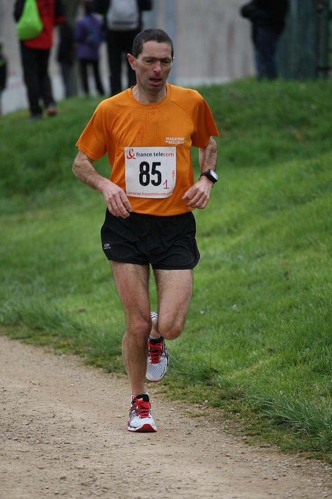 marathonvlp2015_0059