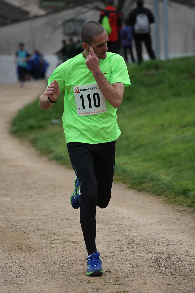 marathonvlp2015_0060
