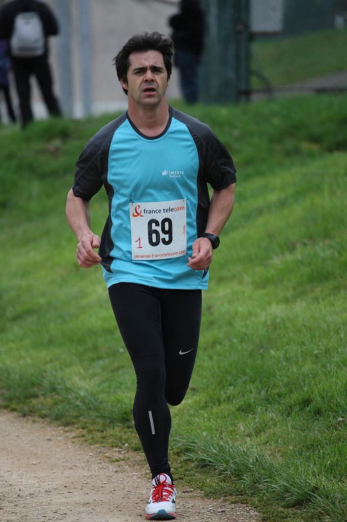 marathonvlp2015_0061