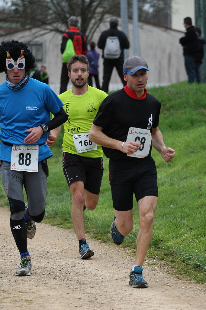 marathonvlp2015_0065