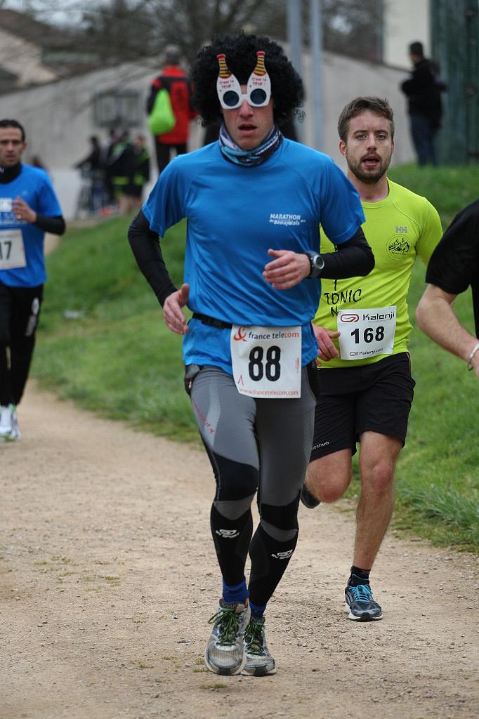 marathonvlp2015_0066