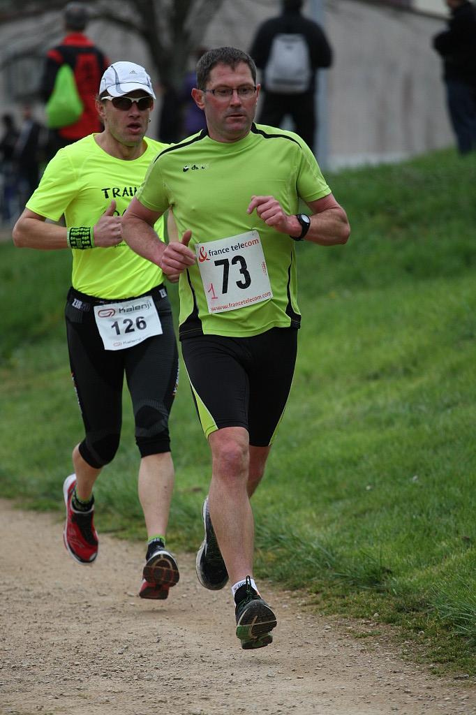 marathonvlp2015_0068