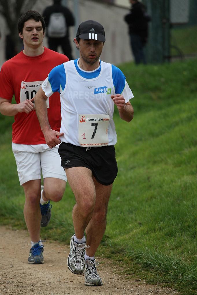 marathonvlp2015_0070