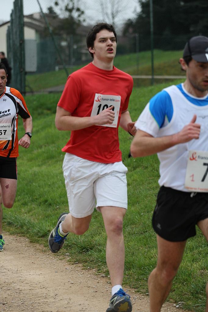 marathonvlp2015_0071