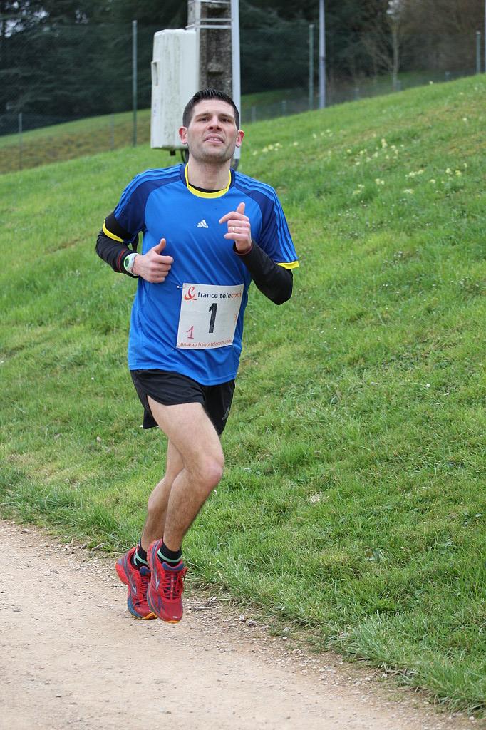 marathonvlp2015_0075