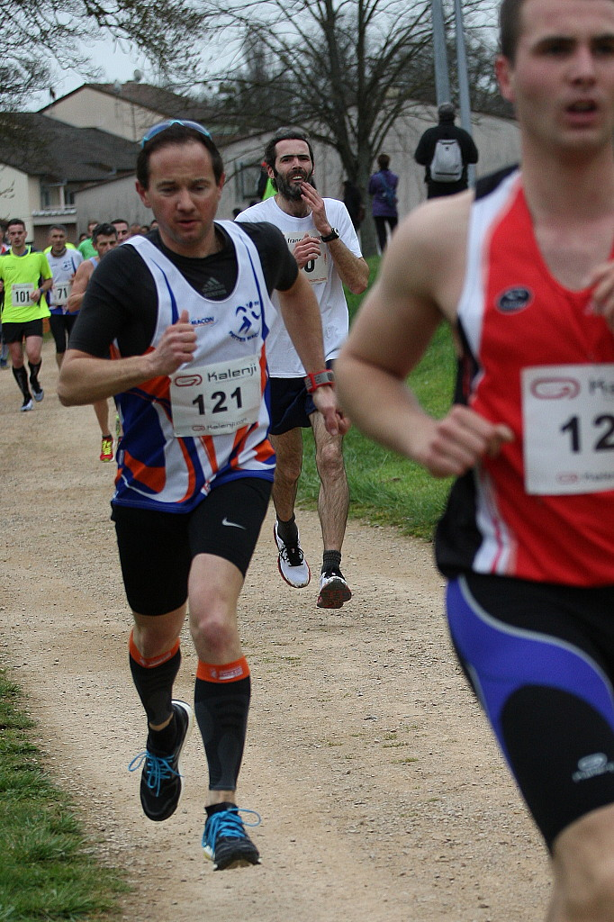 marathonvlp2015_0077