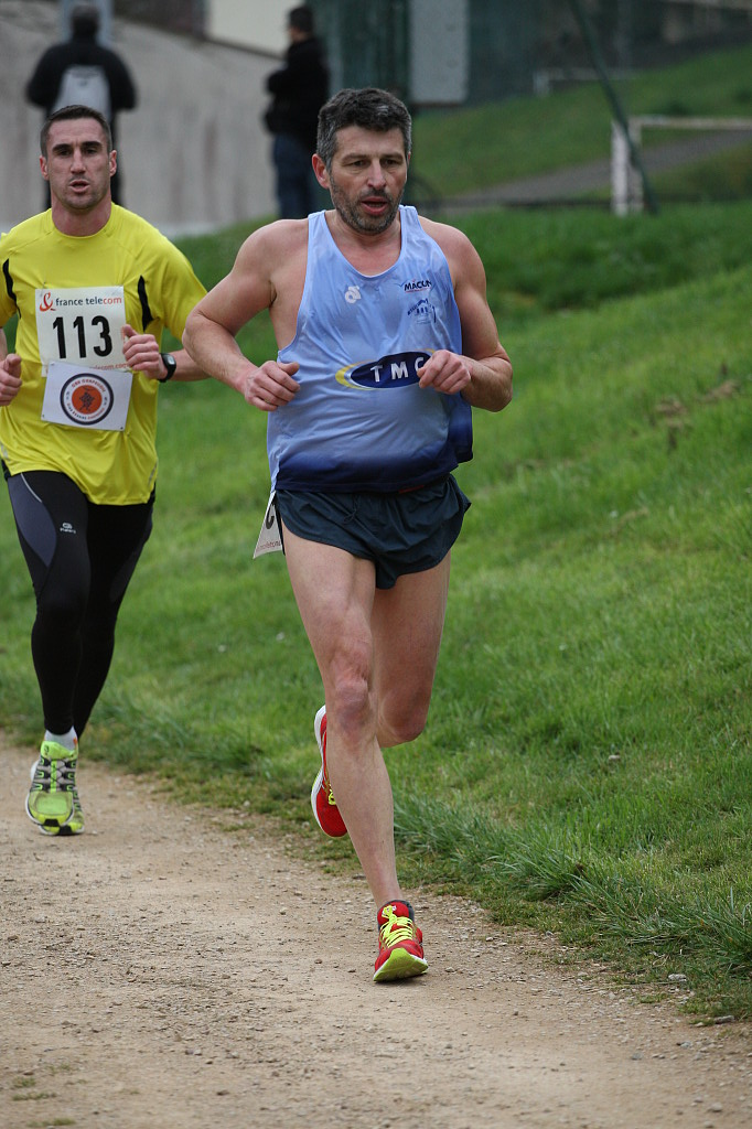 marathonvlp2015_0079
