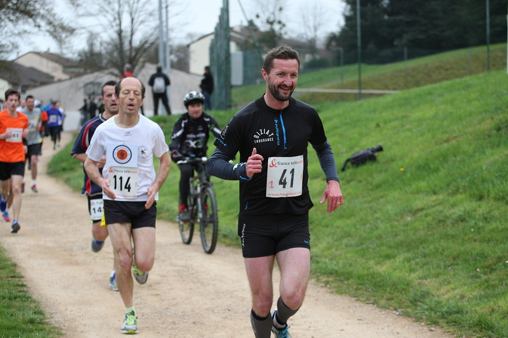marathonvlp2015_0091
