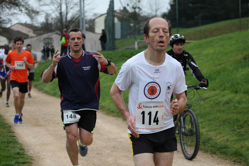 marathonvlp2015_0092
