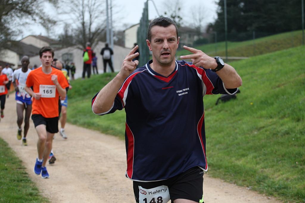 marathonvlp2015_0093