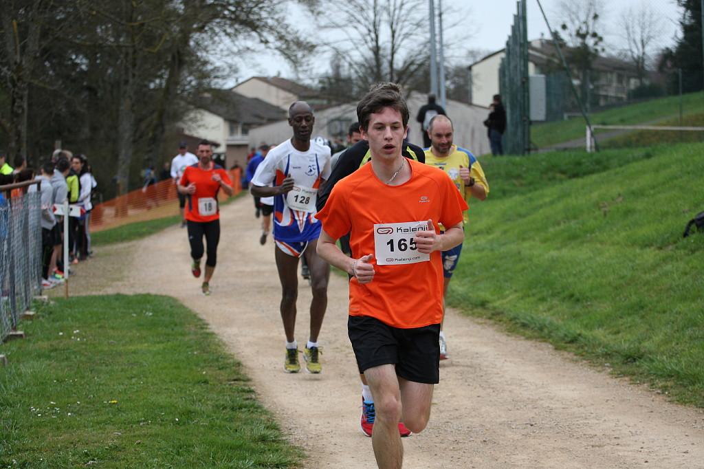 marathonvlp2015_0094