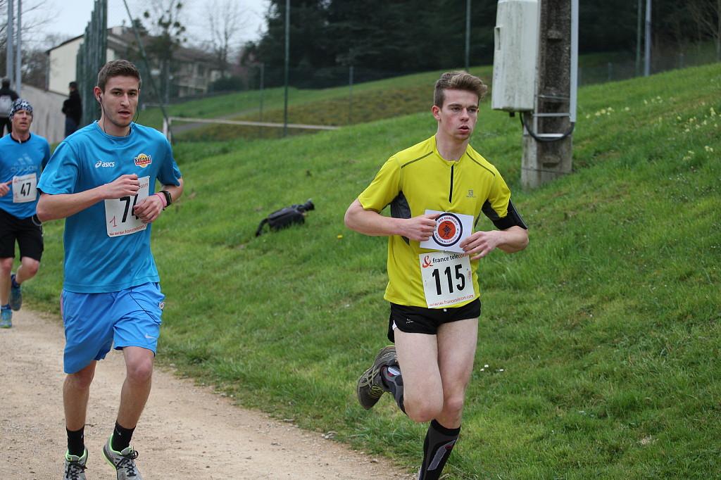 marathonvlp2015_0101