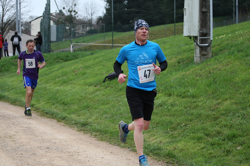 marathonvlp2015_0102
