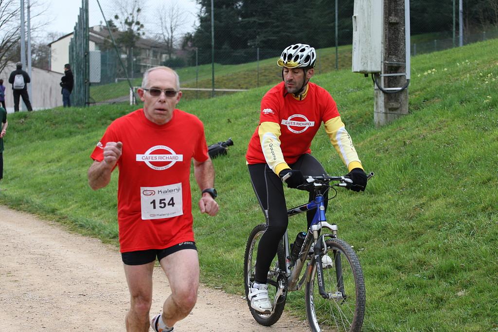 marathonvlp2015_0104