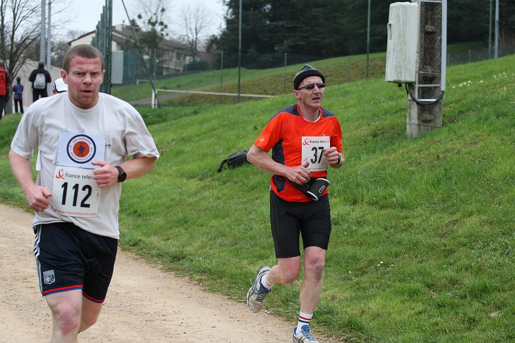marathonvlp2015_0107