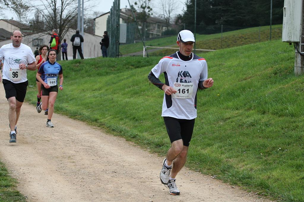 marathonvlp2015_0108