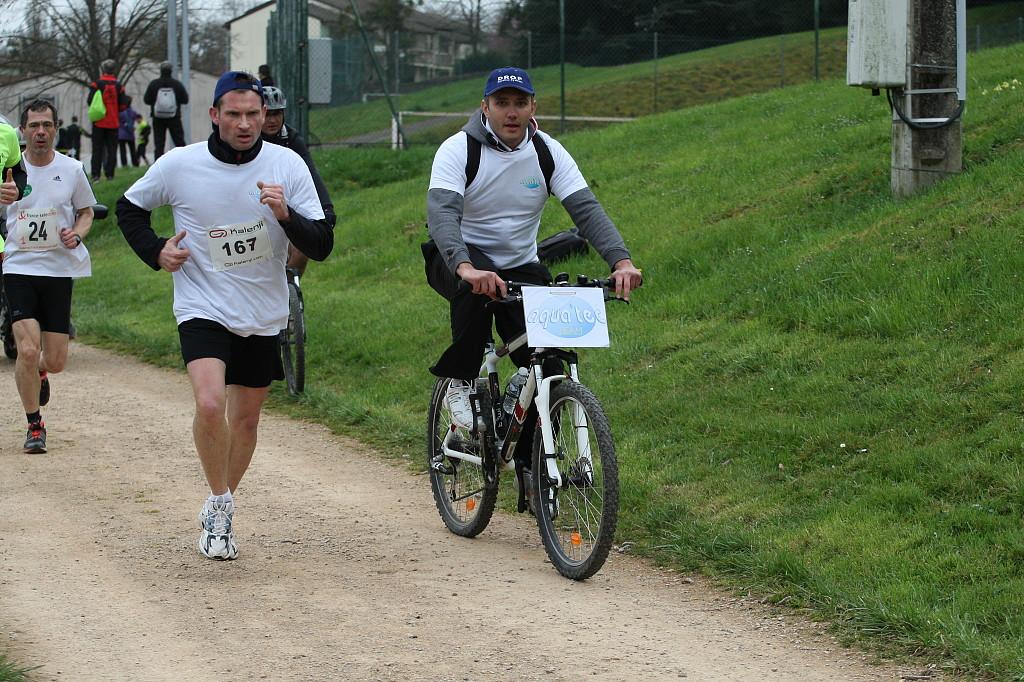 marathonvlp2015_0121
