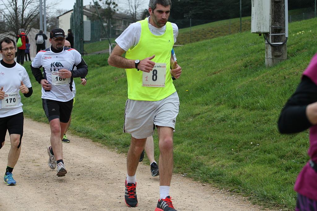 marathonvlp2015_0124