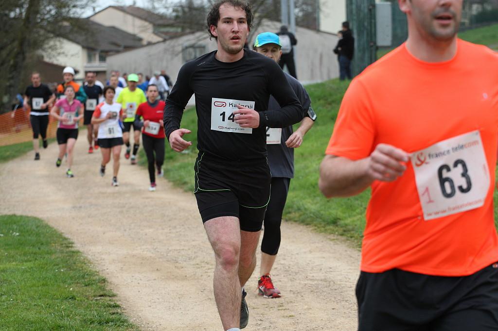 marathonvlp2015_0128
