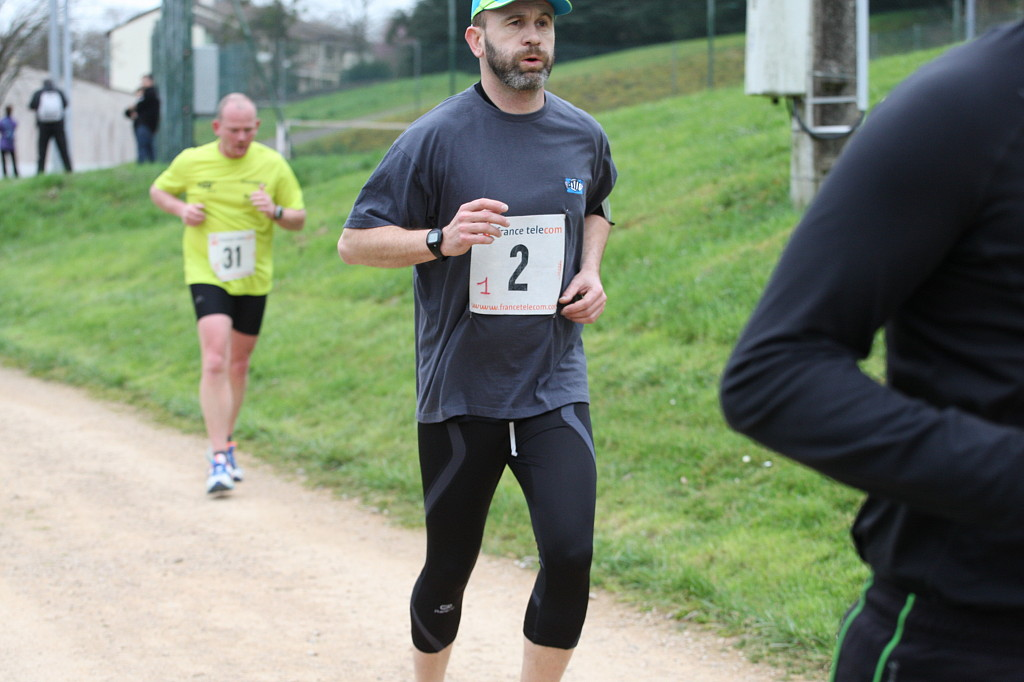 marathonvlp2015_0129