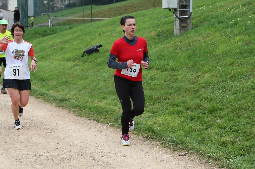 marathonvlp2015_0131
