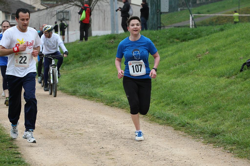 marathonvlp2015_0136