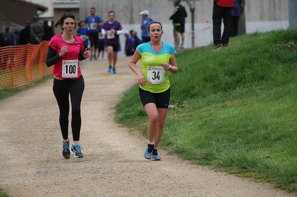 marathonvlp2015_0140
