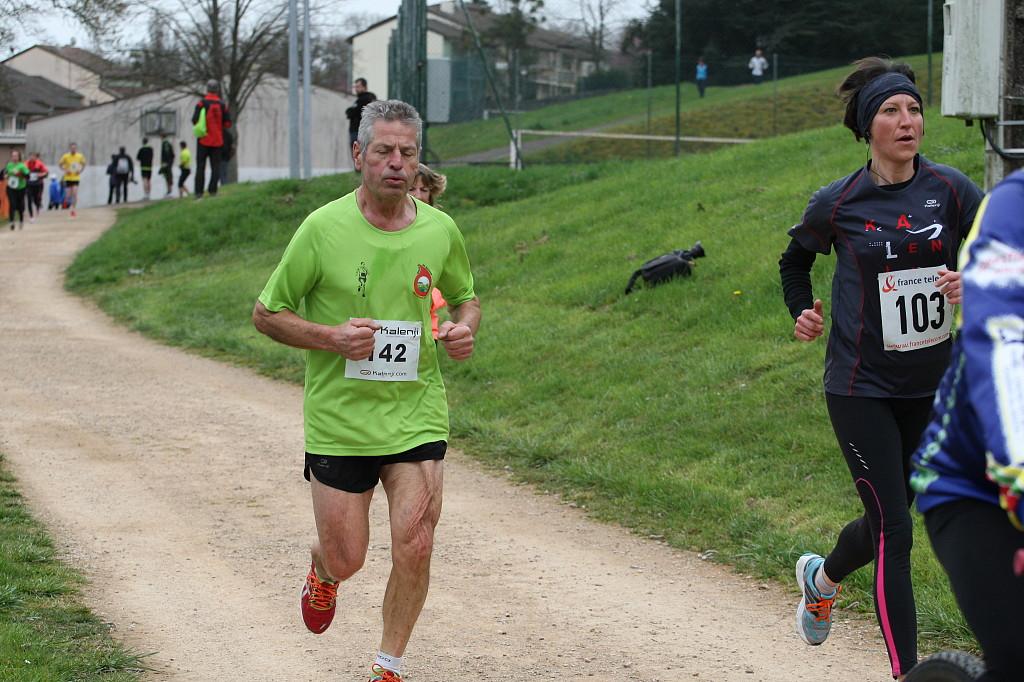 marathonvlp2015_0145