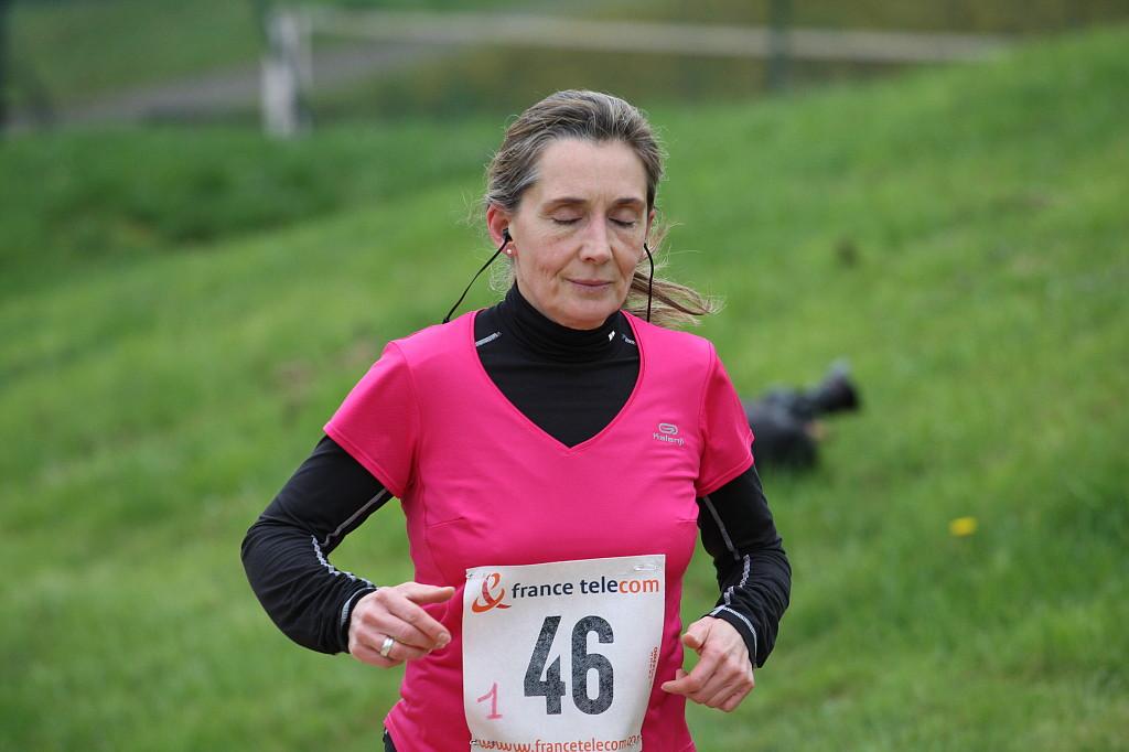 marathonvlp2015_0152