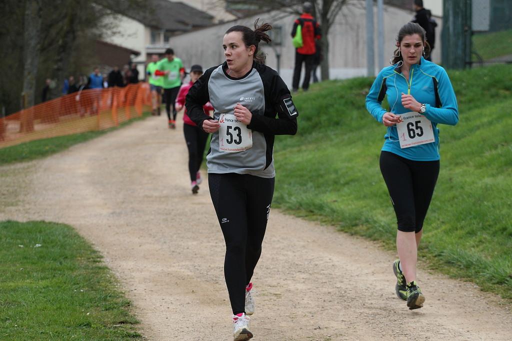 marathonvlp2015_0153