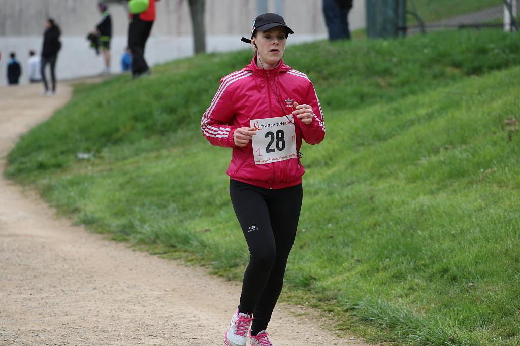 marathonvlp2015_0155