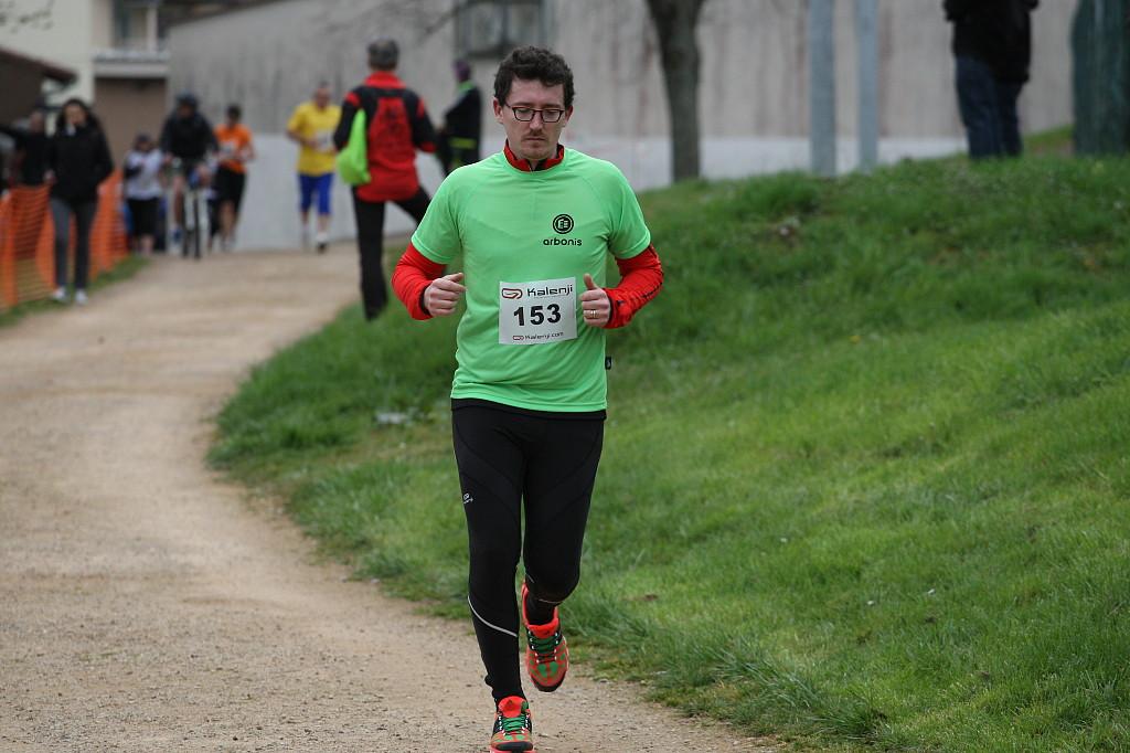 marathonvlp2015_0156