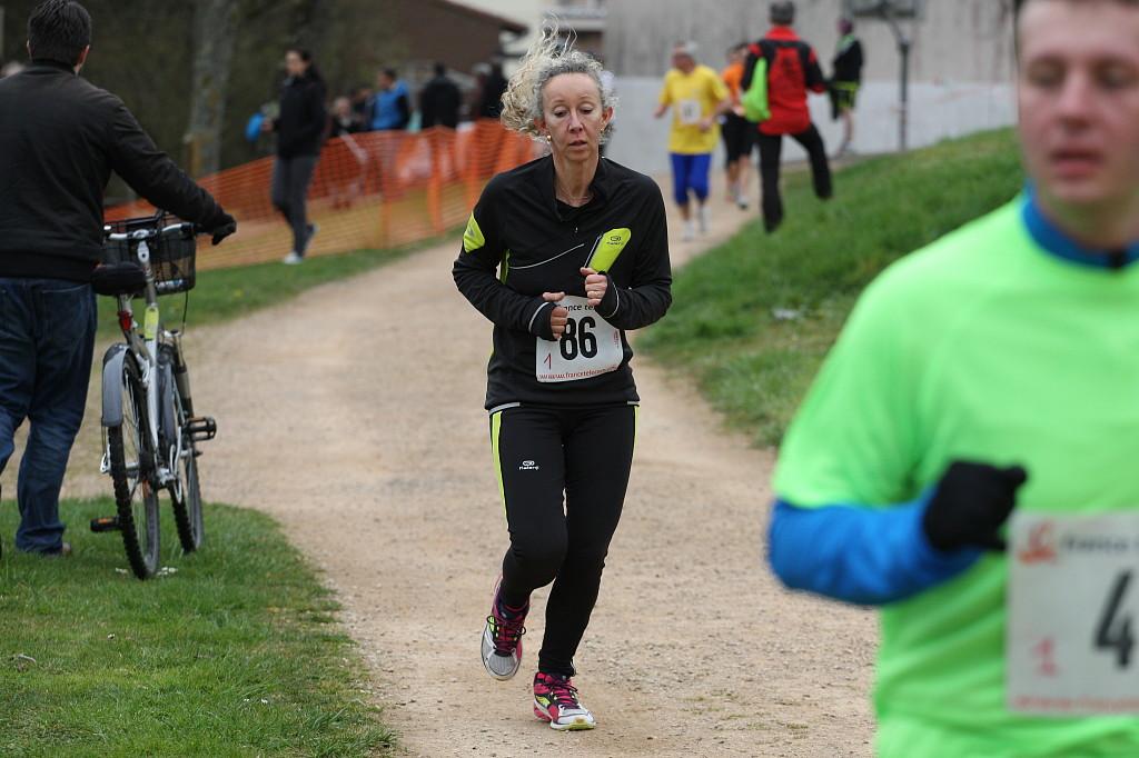 marathonvlp2015_0158