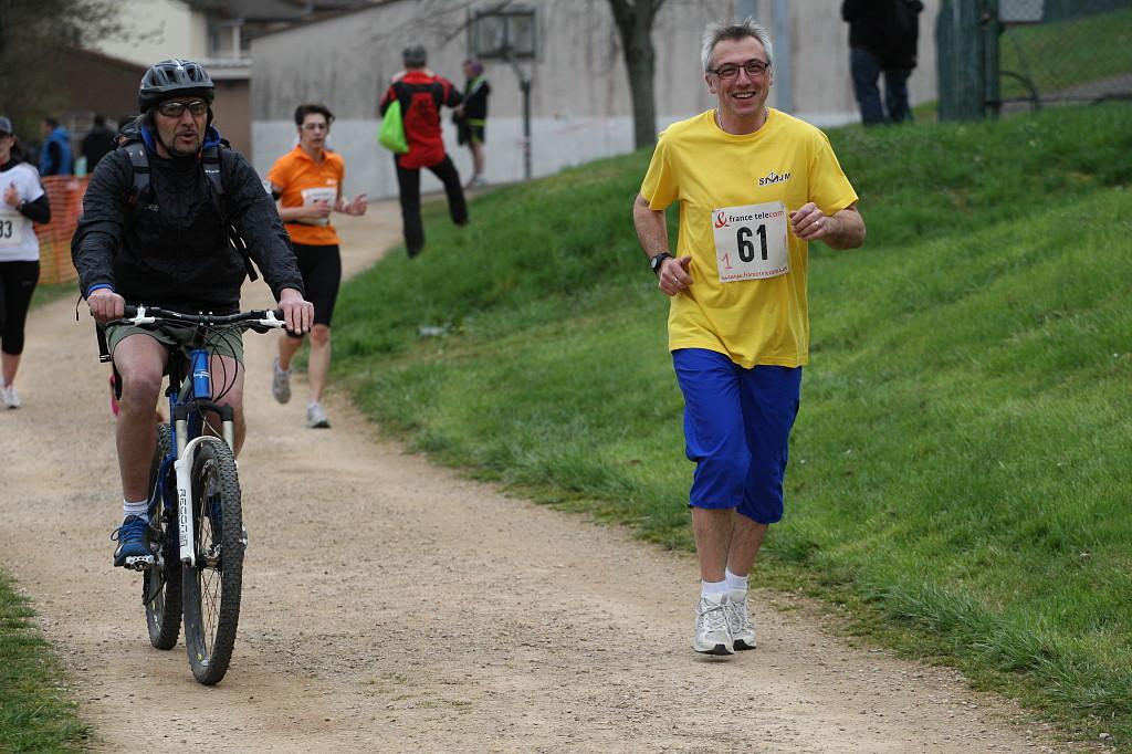 marathonvlp2015_0160