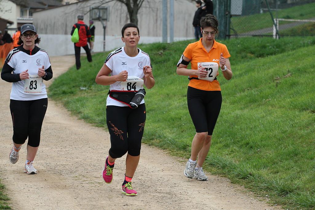 marathonvlp2015_0161