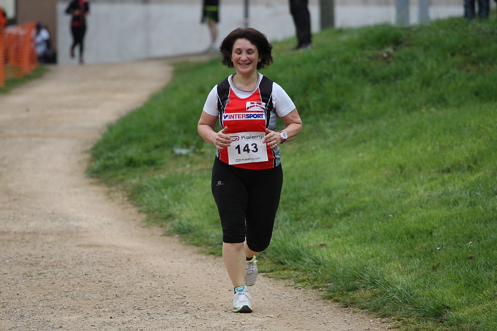 marathonvlp2015_0162