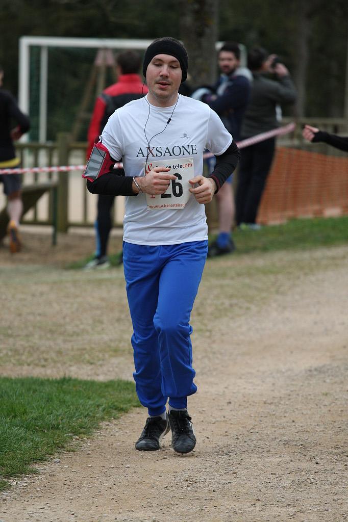 marathonvlp2015_0164