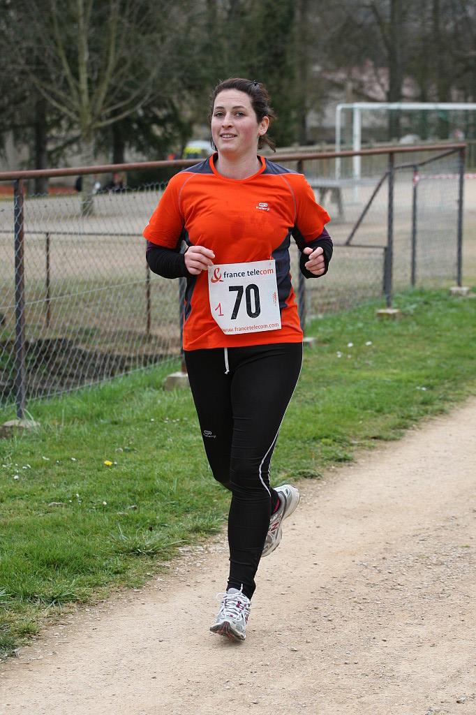 marathonvlp2015_0166