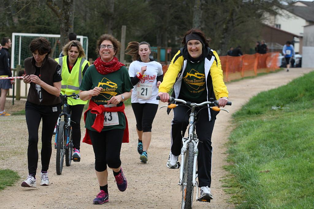 marathonvlp2015_0168