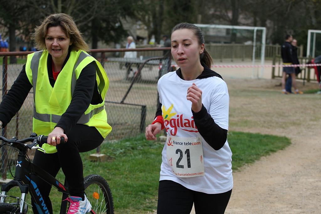 marathonvlp2015_0169