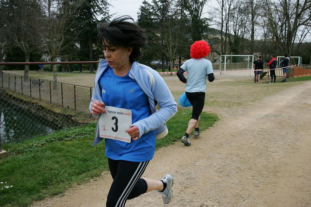 marathonvlp2015_0170
