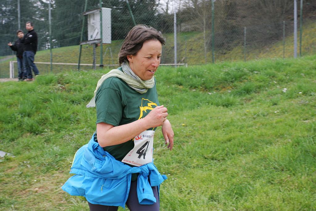 marathonvlp2015_0171