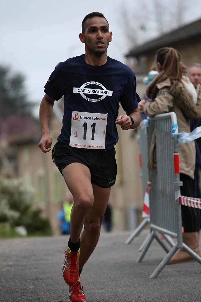 marathonvlp2015_0172