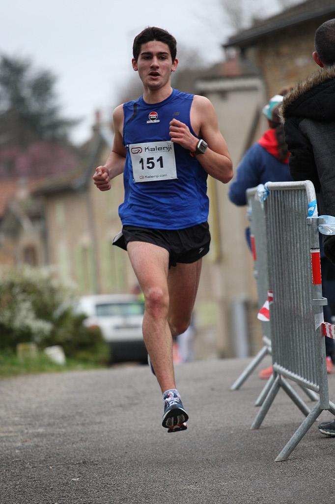 marathonvlp2015_0173