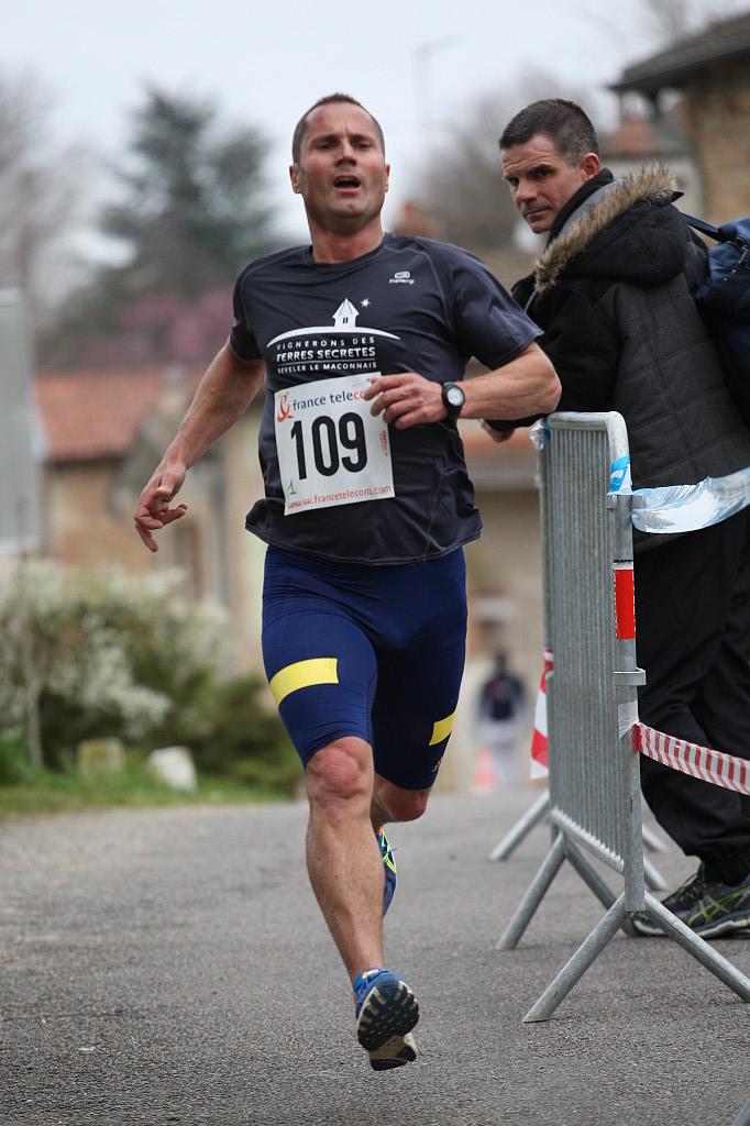 marathonvlp2015_0174