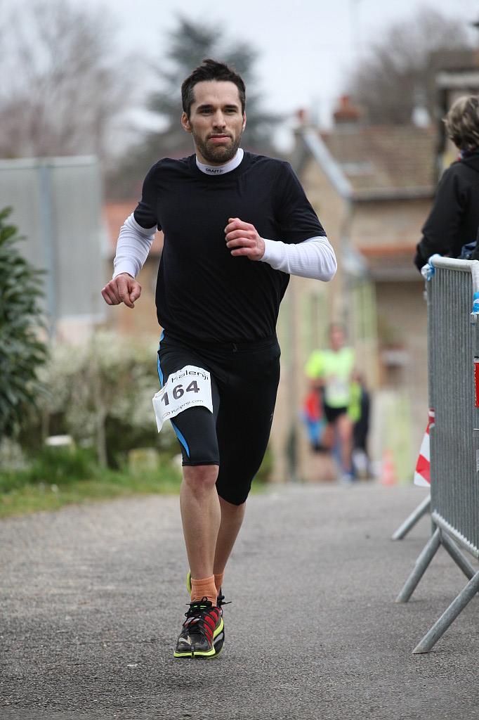 marathonvlp2015_0175