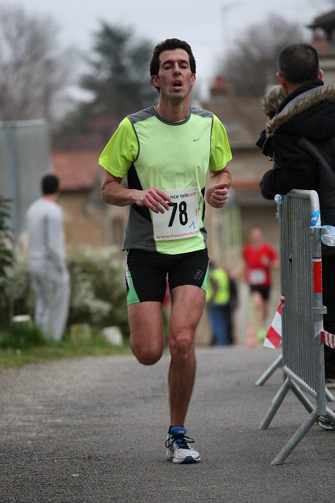 marathonvlp2015_0176