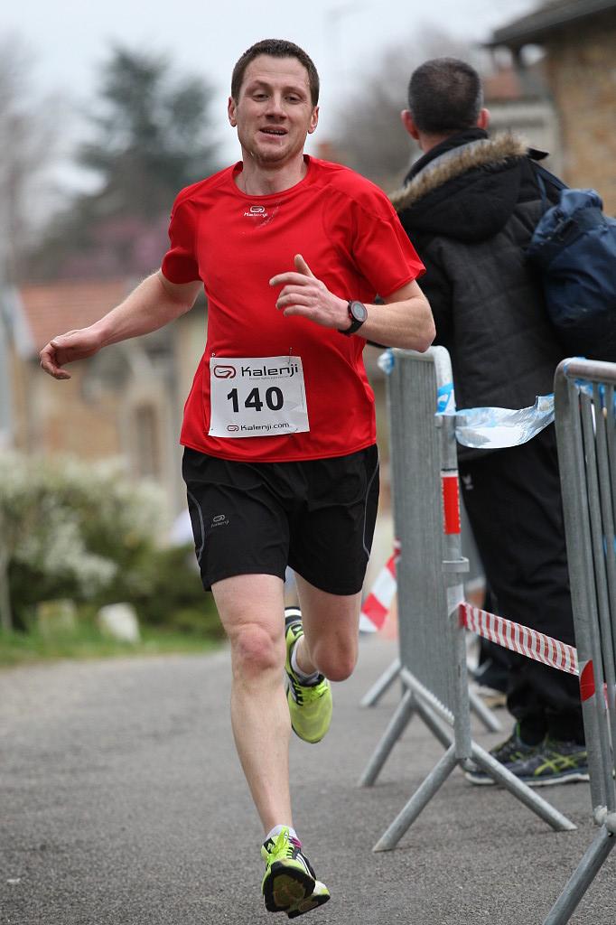 marathonvlp2015_0177