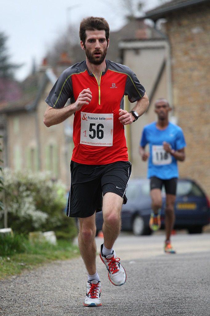 marathonvlp2015_0178